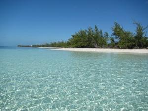 Tilloo beach