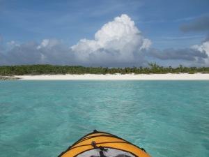 Pipe Cay Beach Port 3