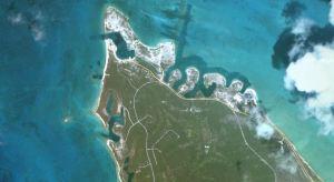 Cape Eleuthera