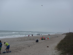 018 - Wrightsville Beach