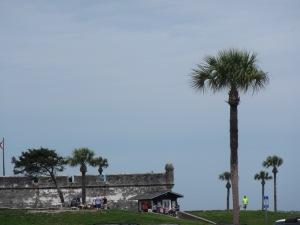 030 - Castillo de San Marco