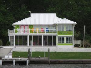 001 - Adams Creek House (1)