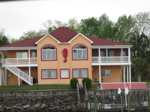 002 - Adams Creek House (2)