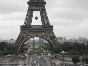 paris.bnw.green