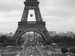 paris.bnw